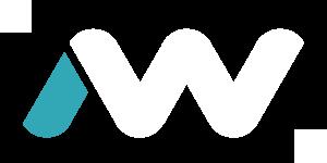 AW_logo_x1